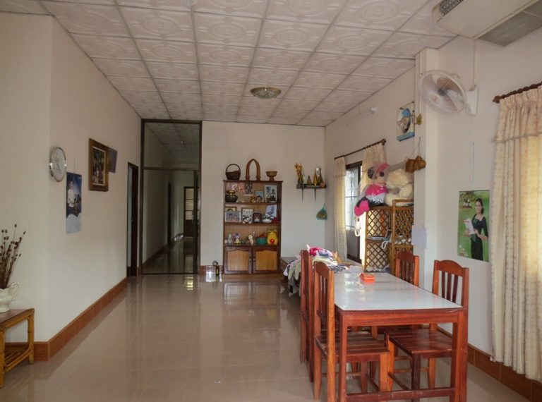 House For Rent (11)