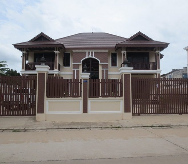House For Rent (15)