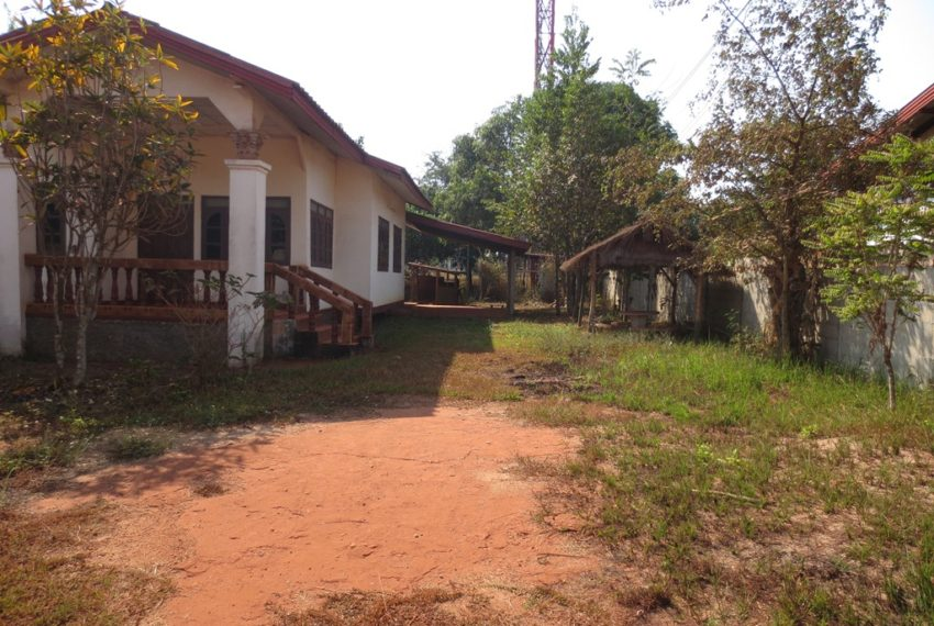 House For Rent (2)