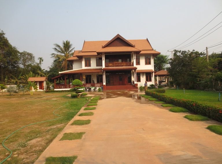 House For Rent (4)