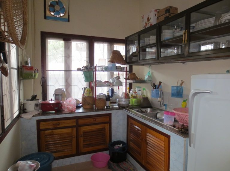 House For Rent (5)