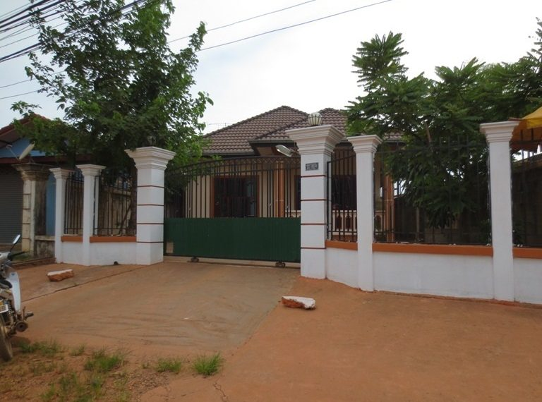 House For Rent (7)