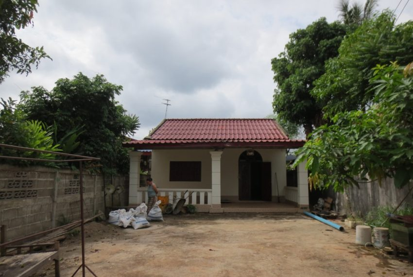 House For Rent (8)