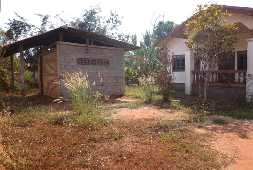 House For Rent (9)