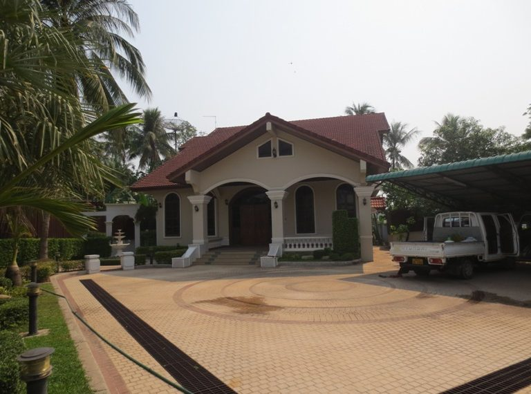 House For Sale (4)
