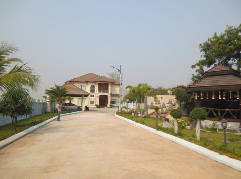House For Sale (8)