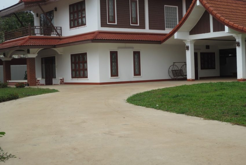 House for Rent (1)