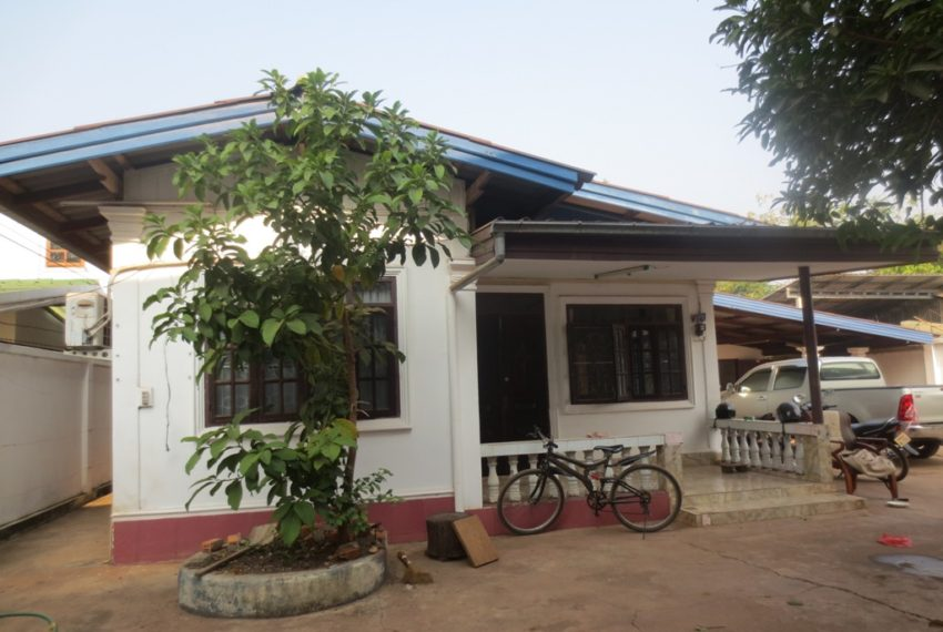 House for Rent (12)
