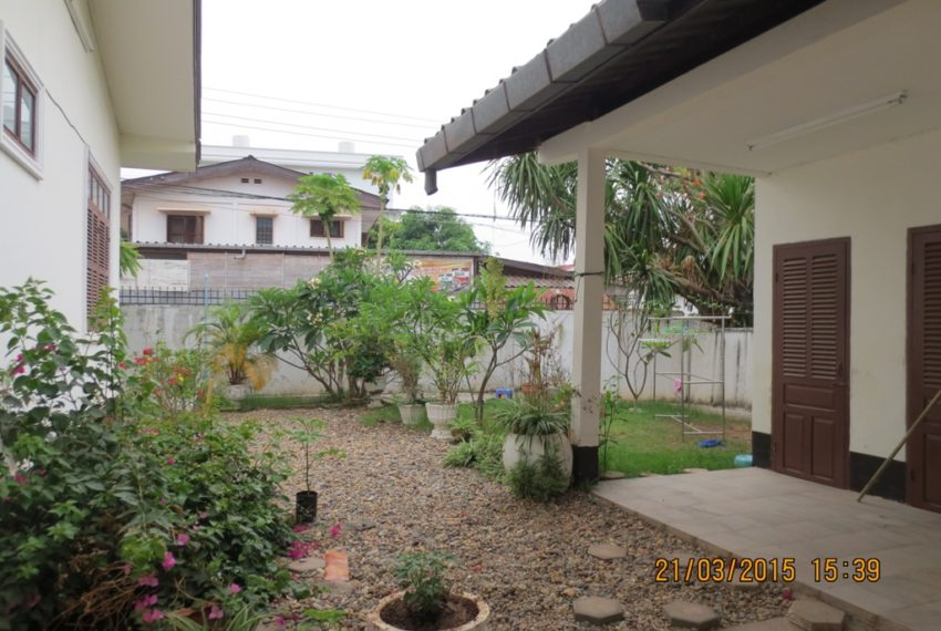 House for Rent (17)