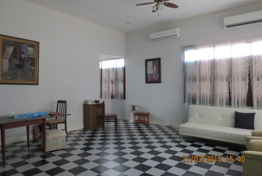 House for Rent (3)
