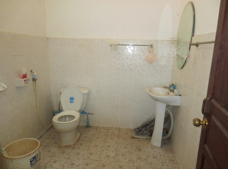 House for Sale (1)