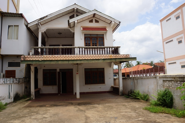 House for Sale (2)
