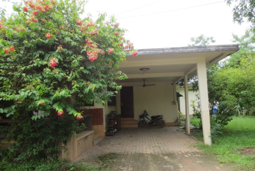 House for Sale (5)
