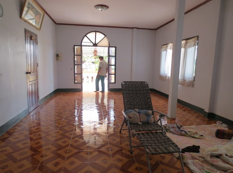 House for sale (10)