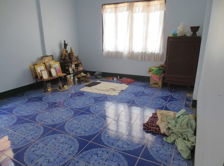 House for sale (11)