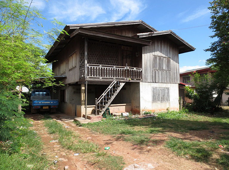 House for sale (3)
