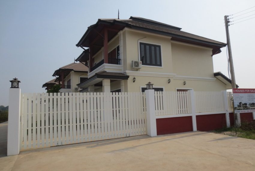 House for sale (6)