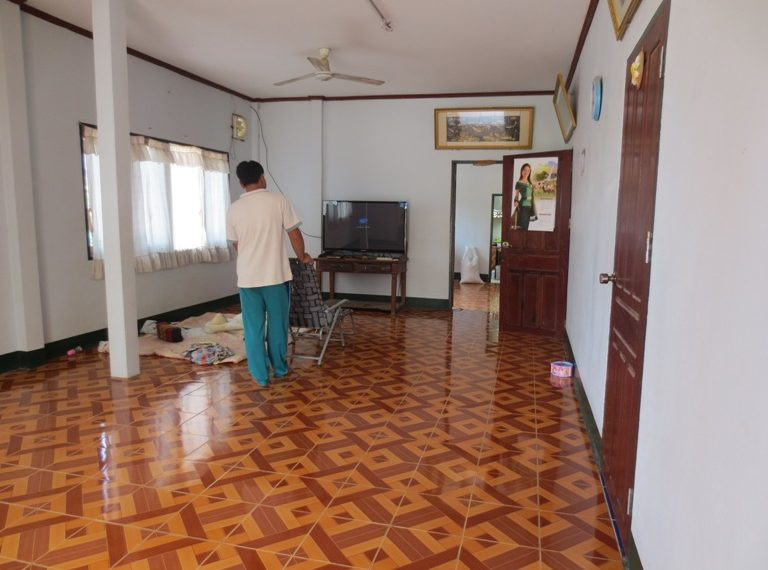 House for sale (9)