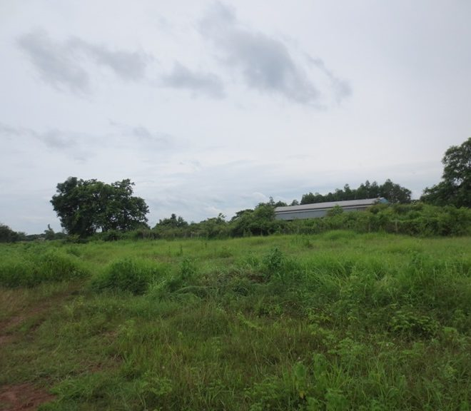 Industry Land for sale (1)
