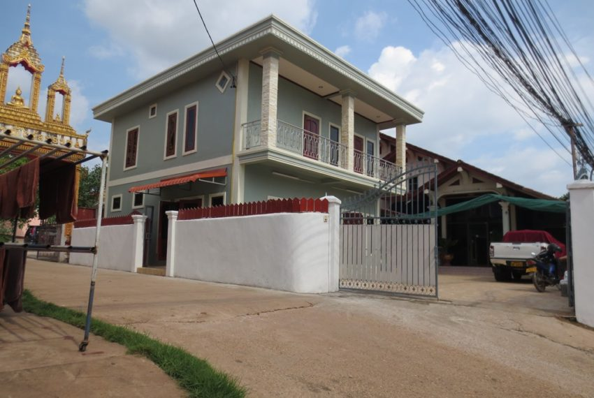 Land for Rent (4)
