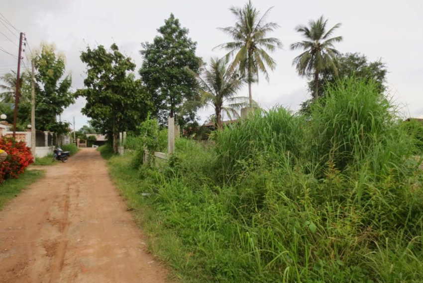 Land for Sale  (1)