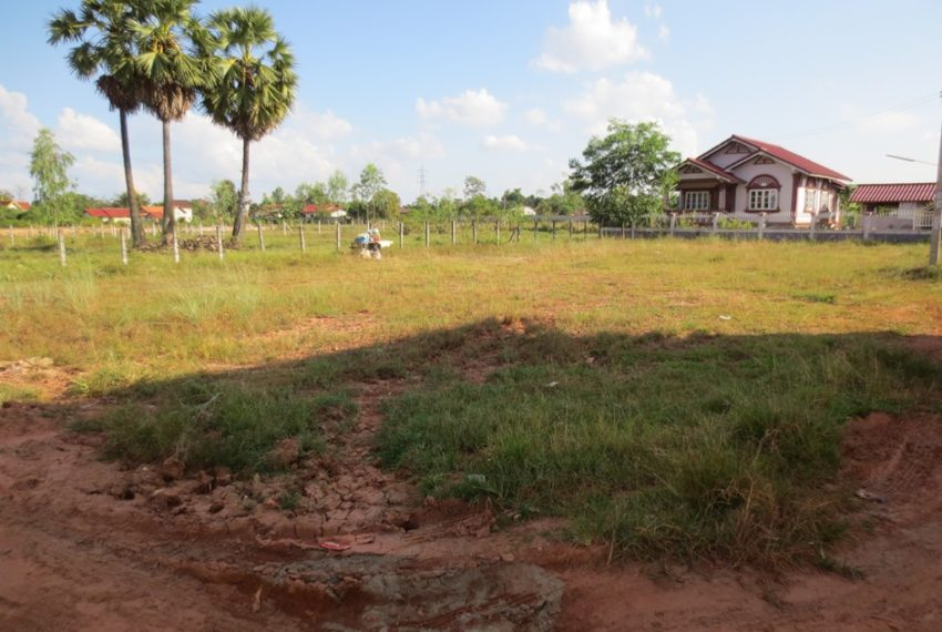 Land for Sale (2)