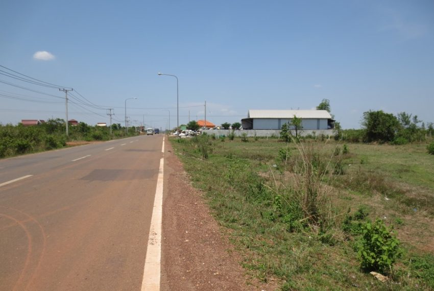 Land for Sale (6)