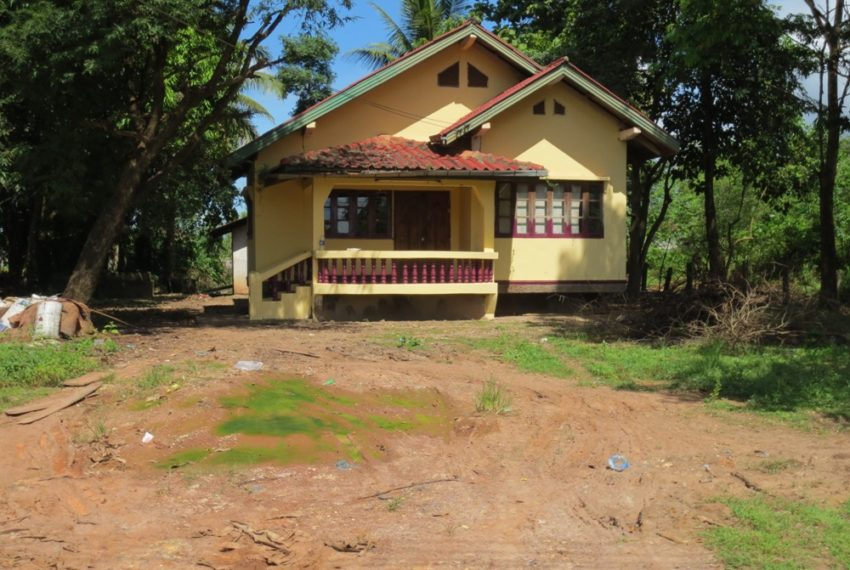 Land for Sale (7)