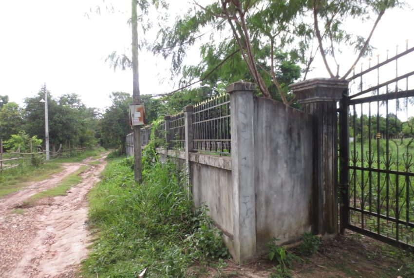 Land for Sale (8)