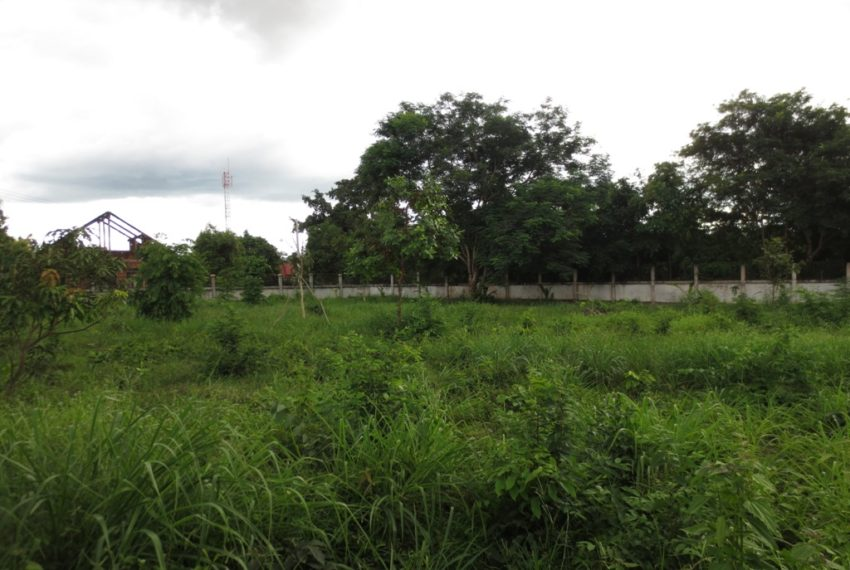 Land for Sale (9)