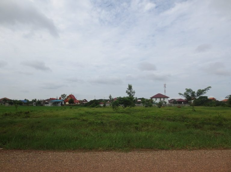 Land for sale (5)