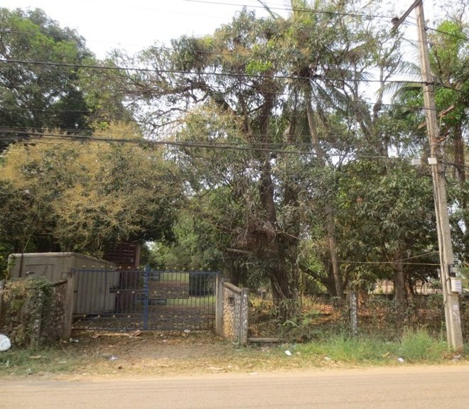 Residential For Sale  (5)