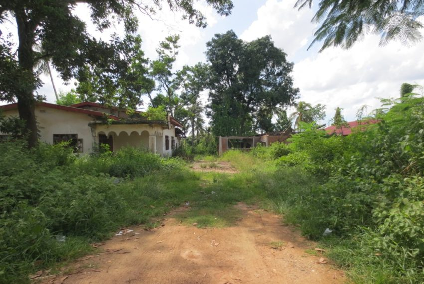 Residential Land (1)