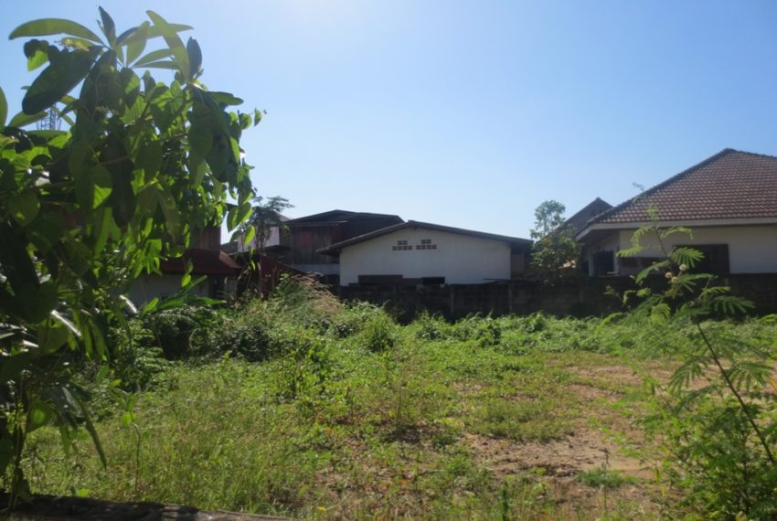 Residential land For Sale (1)