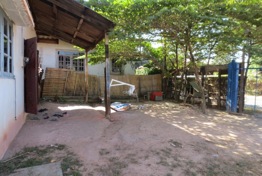Residential land For Sale (2)
