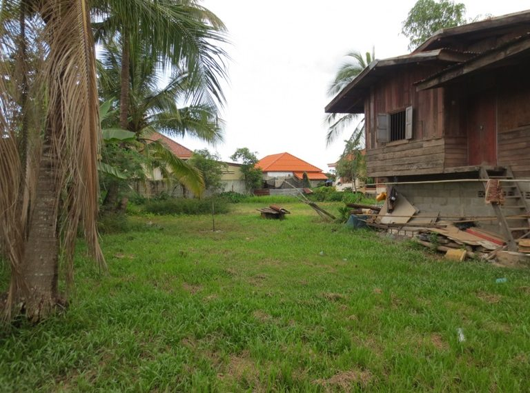 Residential land For Sale (3)