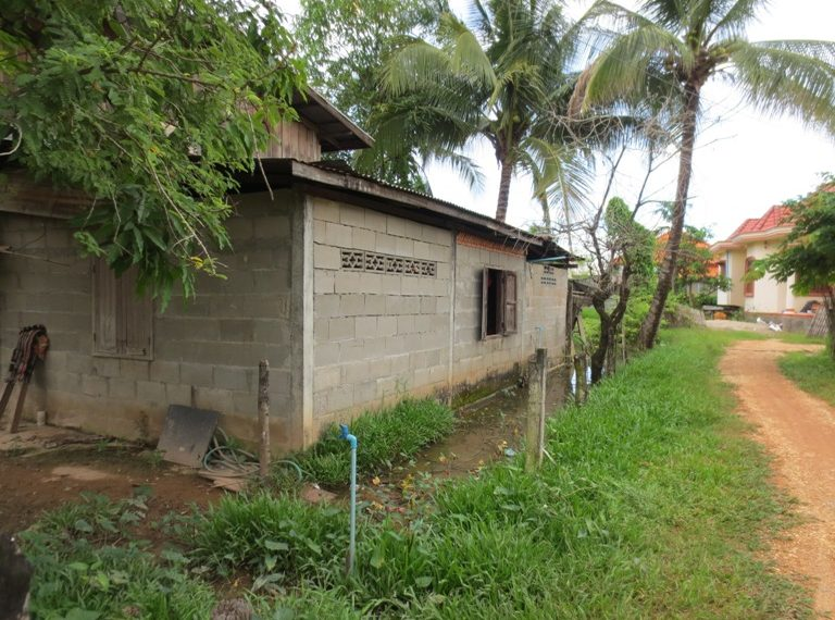 Residential land For Sale (4)