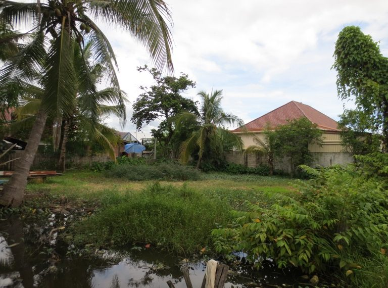 Residential land For Sale (5)