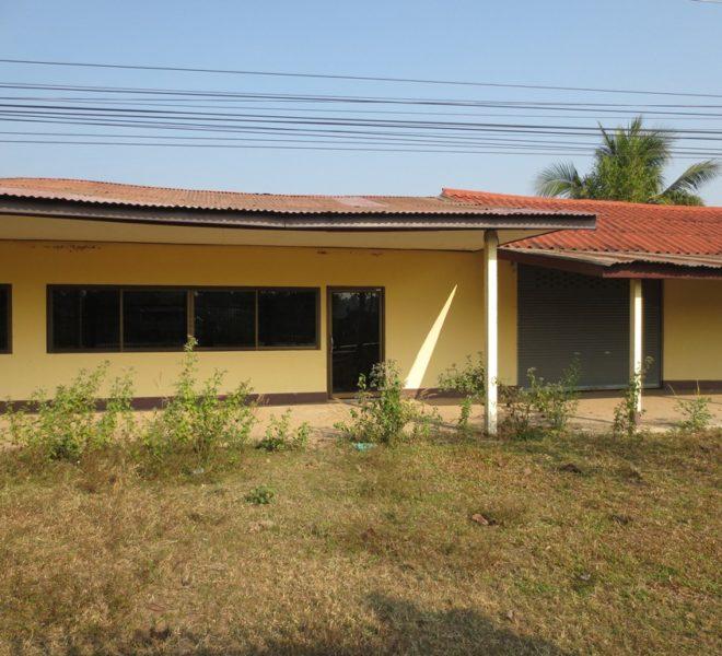Unit For Rent (1)