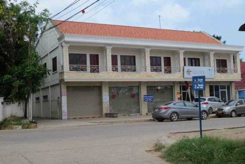 Unit for Rent (5)