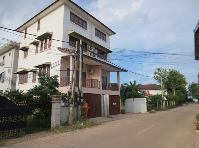 Wegofa real estate (1)