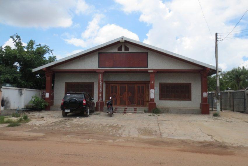 Wegofa real estate (12)