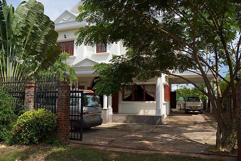 Wegofa real estate  (18)